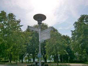 ratzeburg-e28093-2