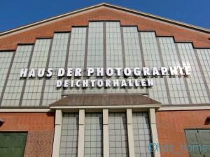 Haus der Photografie