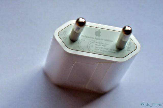 AppleStore 499