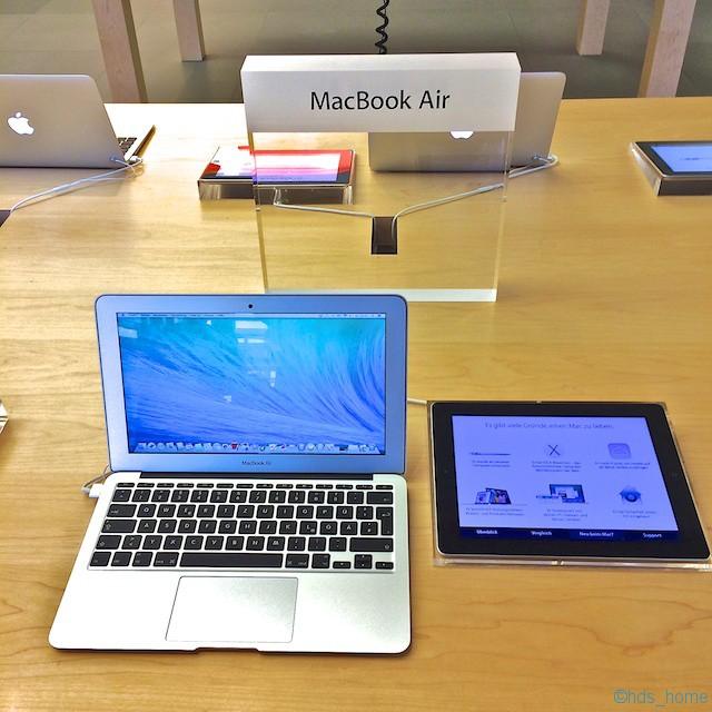 AppleStore 501
