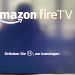 FireTV 533