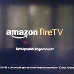 FireTV 535