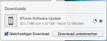 download 2015-09-18 um 07.38.35