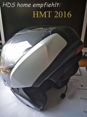 hmt2016